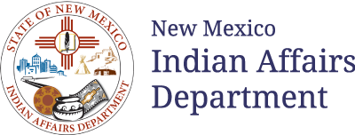 NM Indian Affairs Department
